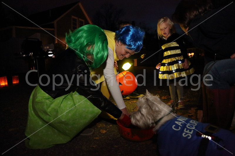 2015_Halloween_0169