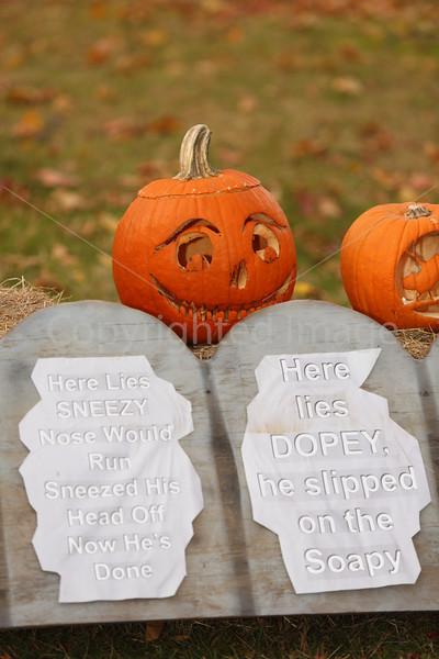 2015_Halloween_0057