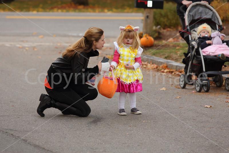 2015_Halloween_0060