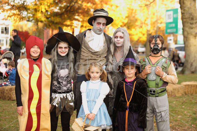 2015_Halloween_0056
