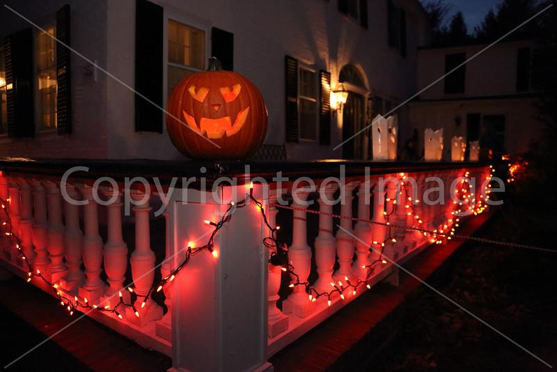 2015_Halloween_0130
