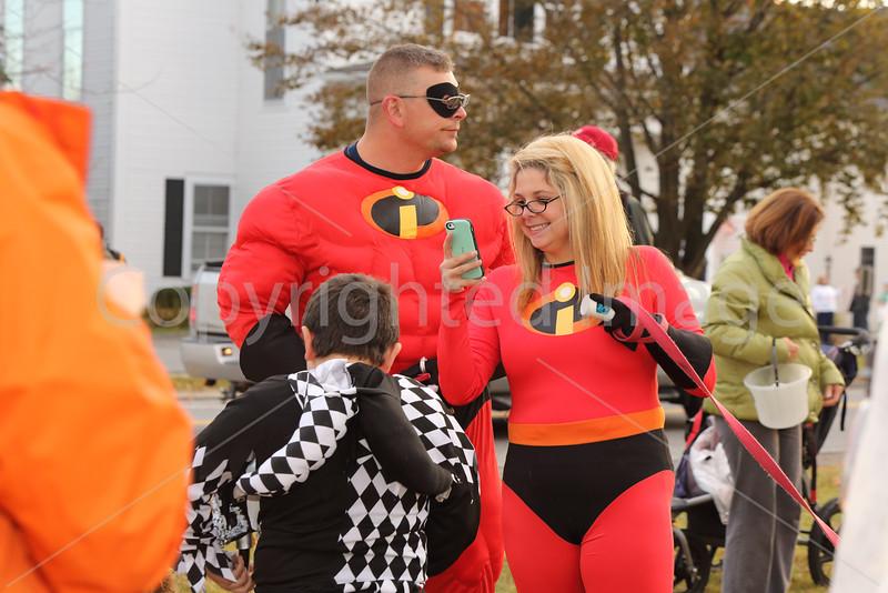 2015_Halloween_0043