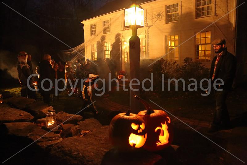 2015_Halloween_0140