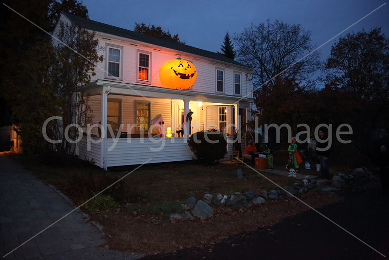 2015_Halloween_0132
