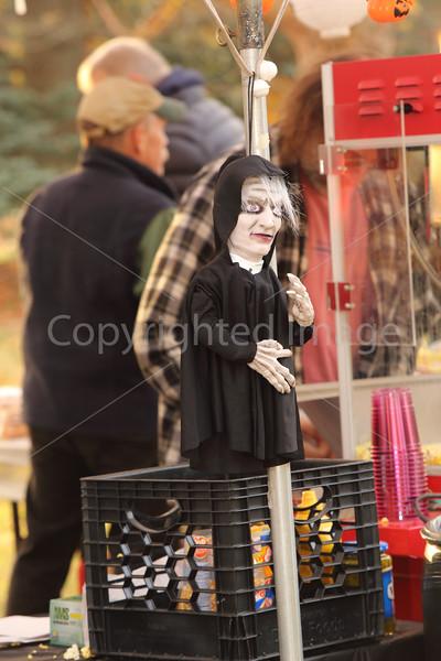 2015_Halloween_0040