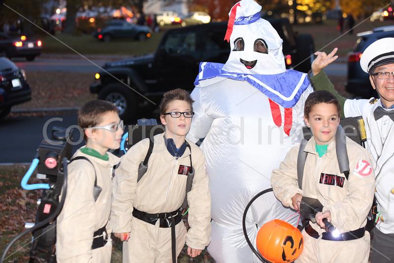 2015_Halloween_0116