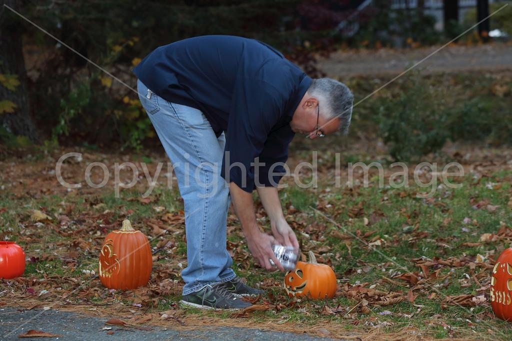 2015_Halloween_0082
