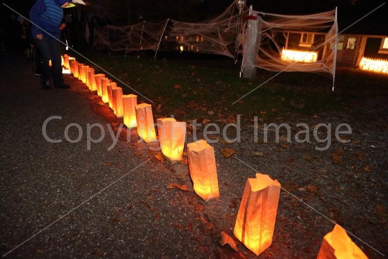 2015_Halloween_0159