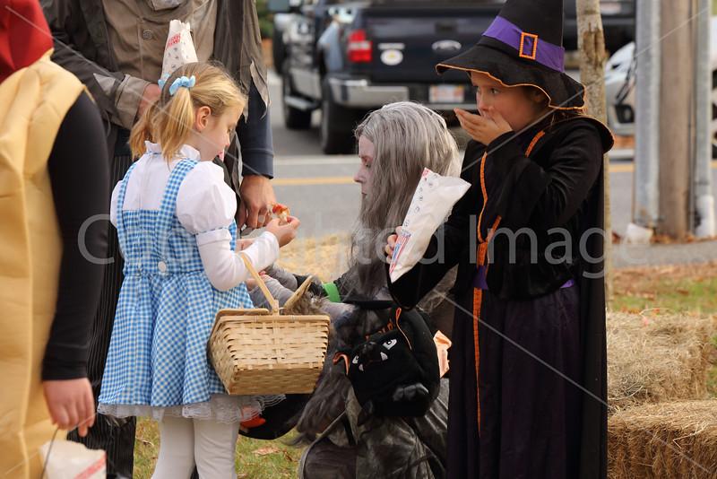 2015_Halloween_0045
