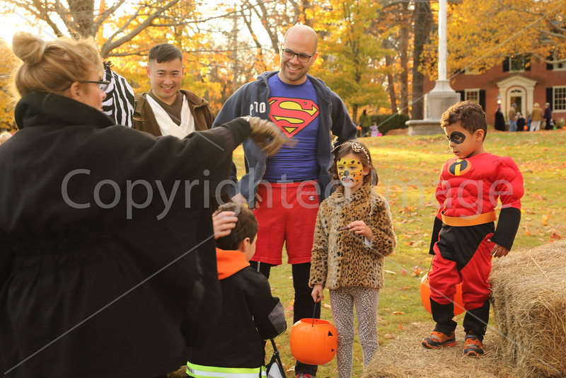 2015_Halloween_0034
