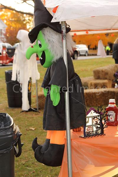 2015_Halloween_0041