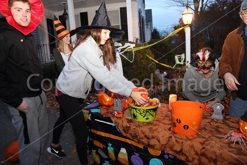2015_Halloween_0118