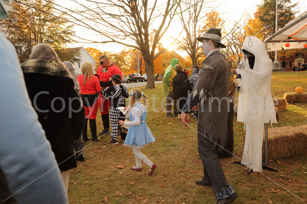 2015_Halloween_0032