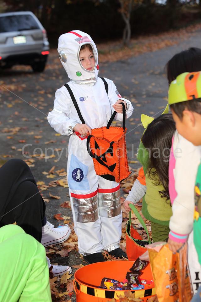 2015_Halloween_0071