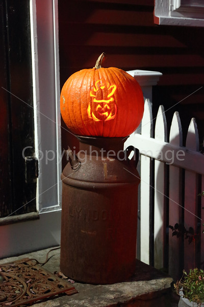 2015_Halloween_0137