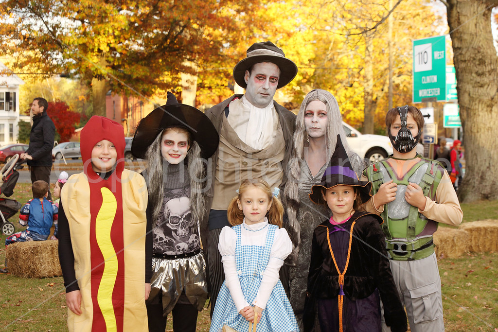 2015_Halloween_0053