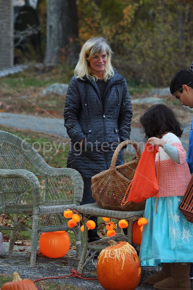 2015_Halloween_0078