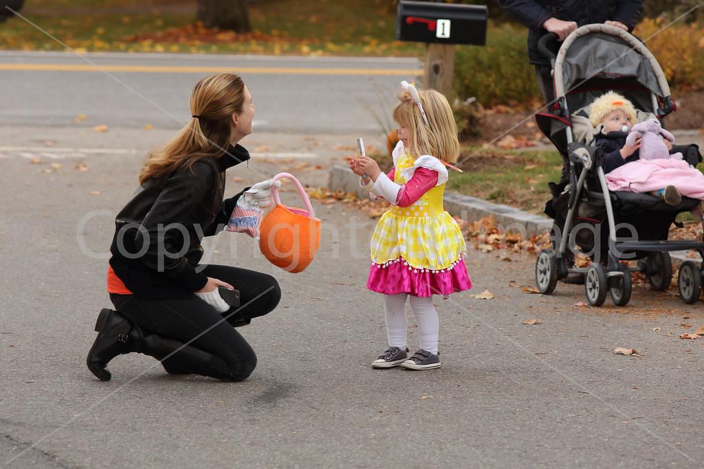 2015_Halloween_0059