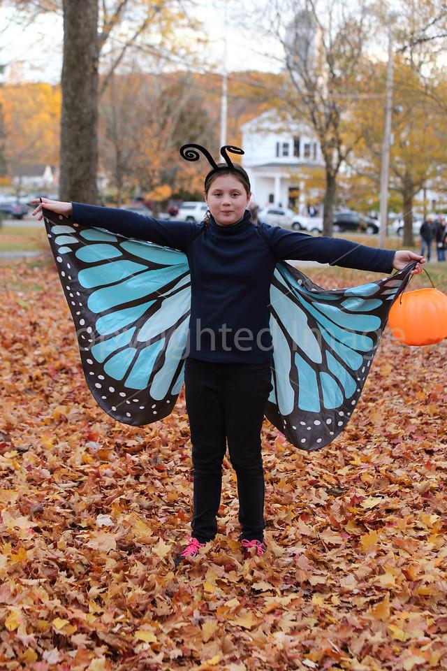 2015_Halloween_0068