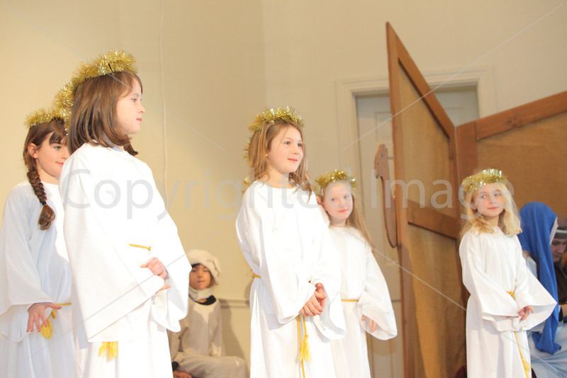 pageant_2011_3257