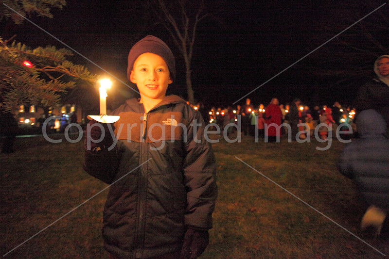 tree_lighting_3457