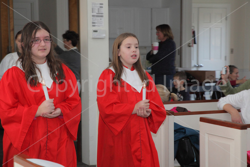 pageant_2011_3183