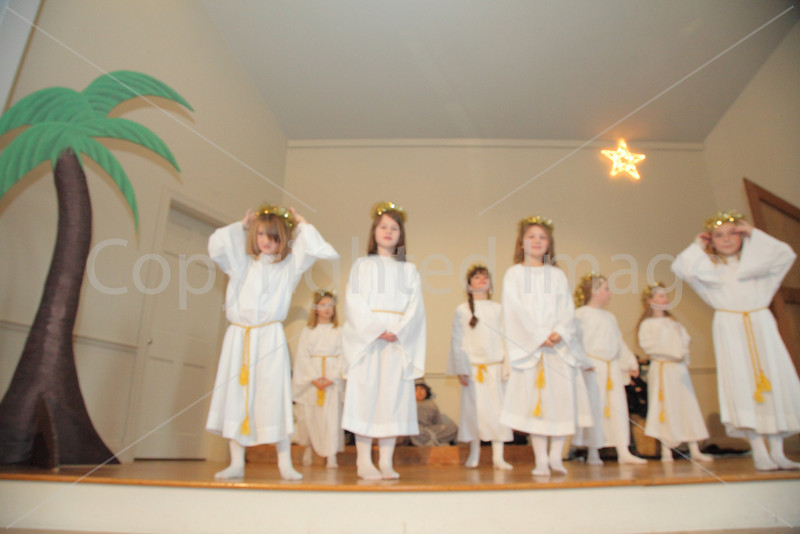 pageant_2011_3266