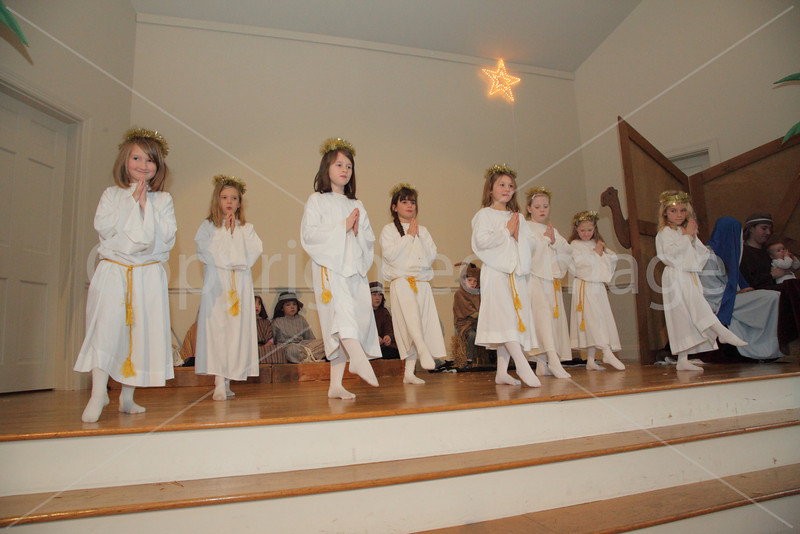 pageant_2011_3259