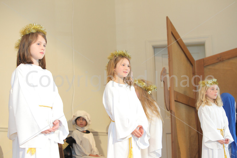 pageant_2011_3258