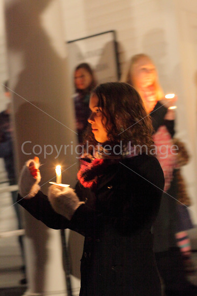 tree_lighting_3398