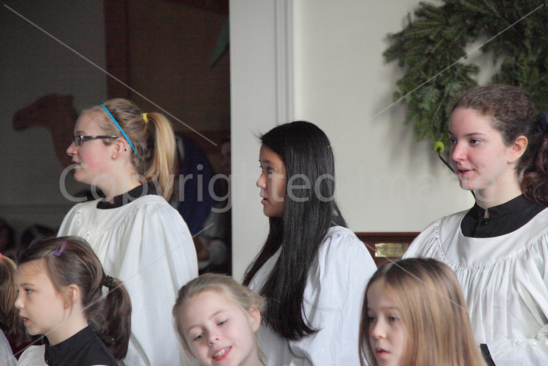 pageant_2011_3198