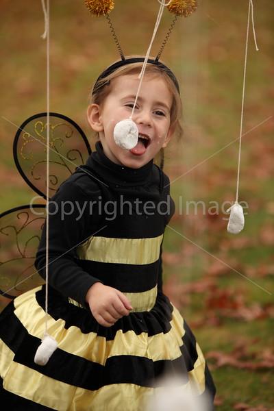 Halloween Parade_2012_7272