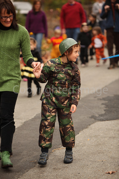 Halloween Parade_2012_7322