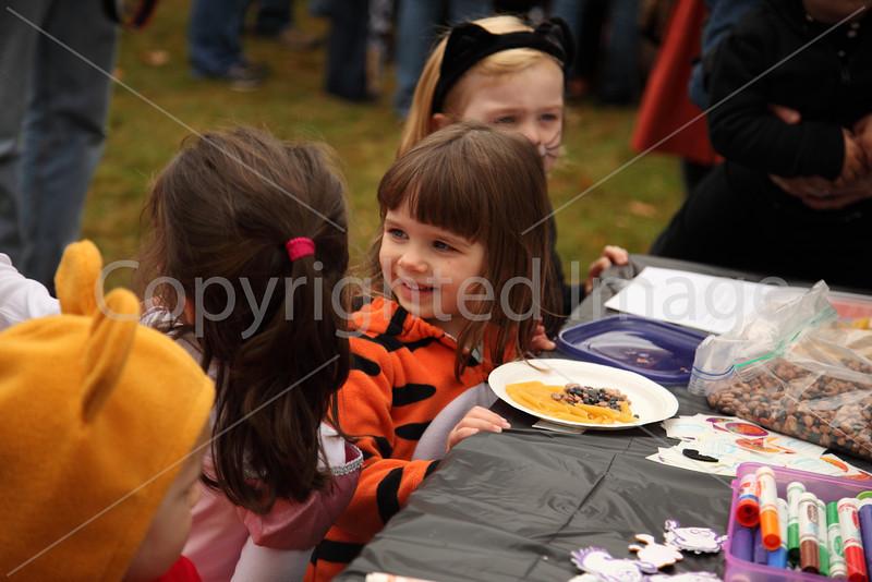 Halloween Parade_2012_7330