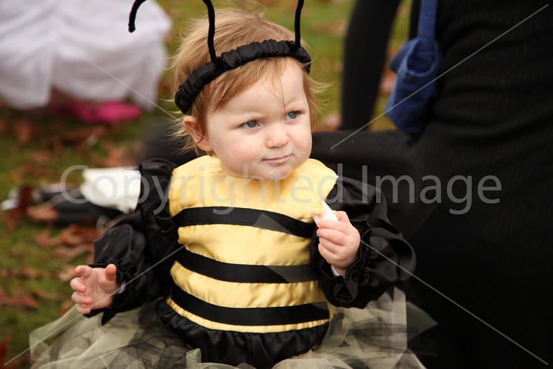 Halloween Parade_2012_7366