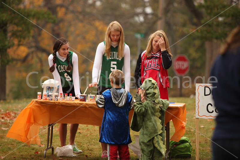 Halloween Parade_2012_7282