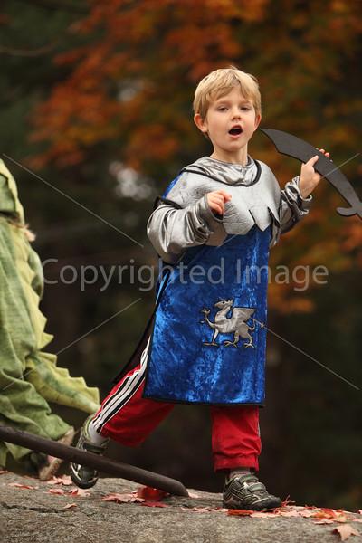 Halloween Parade_2012_7290