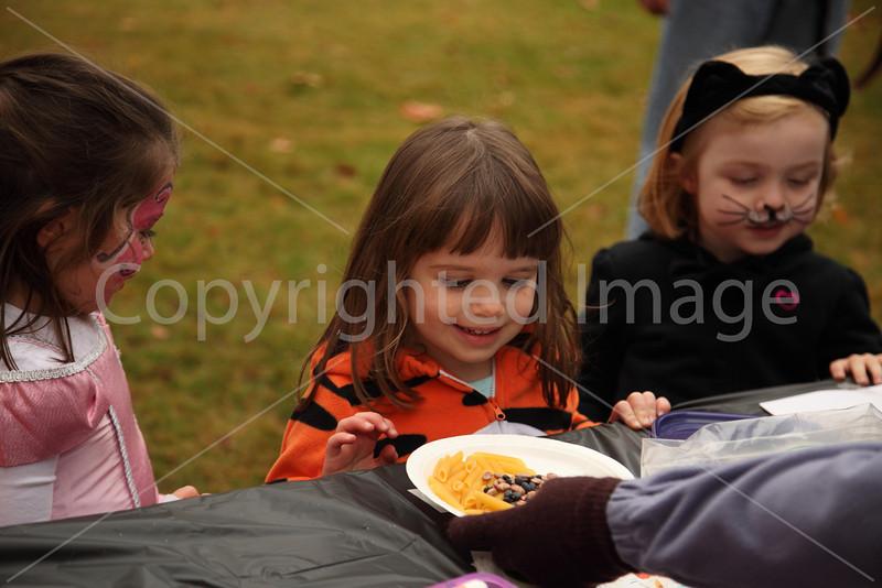Halloween Parade_2012_7331