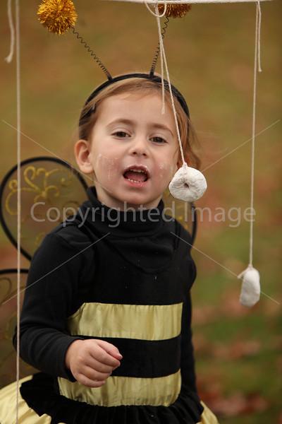 Halloween Parade_2012_7274