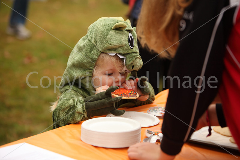 Halloween Parade_2012_7287