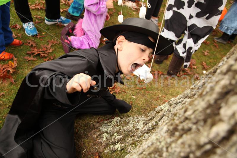 Halloween Parade_2012_7347