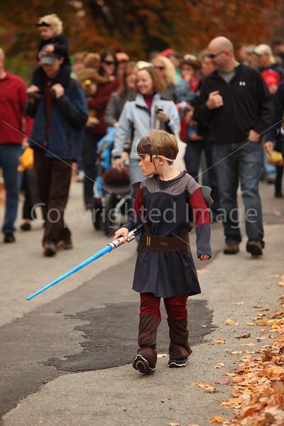 Halloween Parade_2012_7323