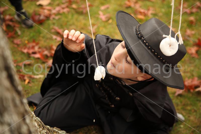 Halloween Parade_2012_7343