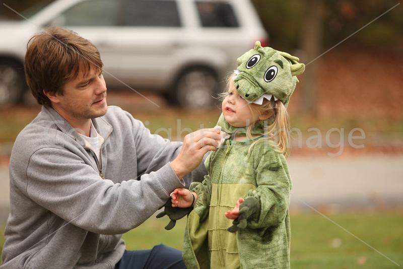 Halloween Parade_2012_7292
