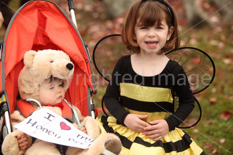 Halloween Parade_2012_7310