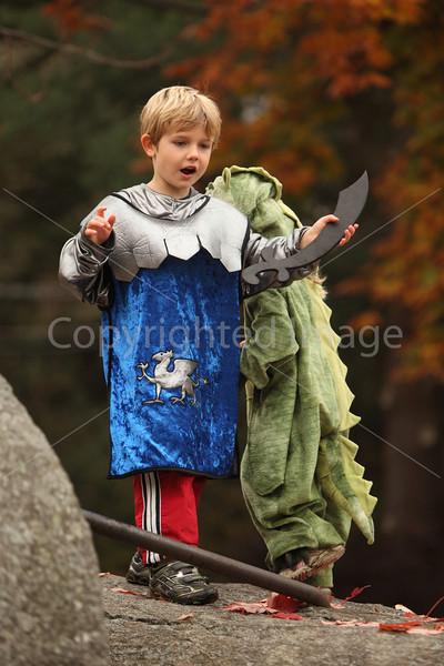 Halloween Parade_2012_7289