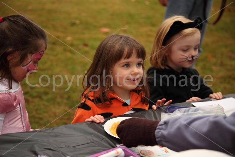 Halloween Parade_2012_7332