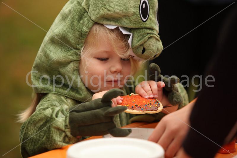 Halloween Parade_2012_7288