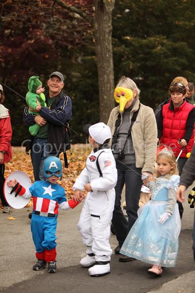 Halloween Parade_2012_7324