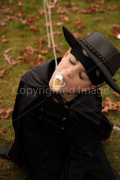 Halloween Parade_2012_7355